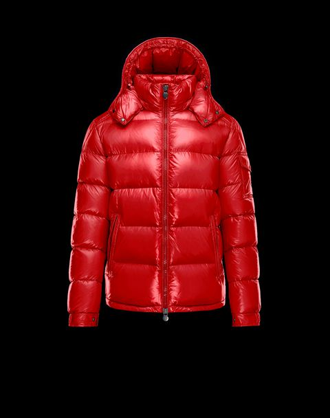 drake moncler coat hotline bling
