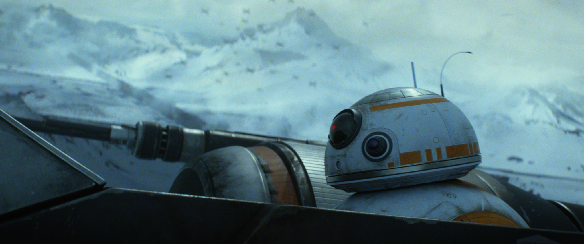 grab a star wars: the force awakens wallpaper with these new high