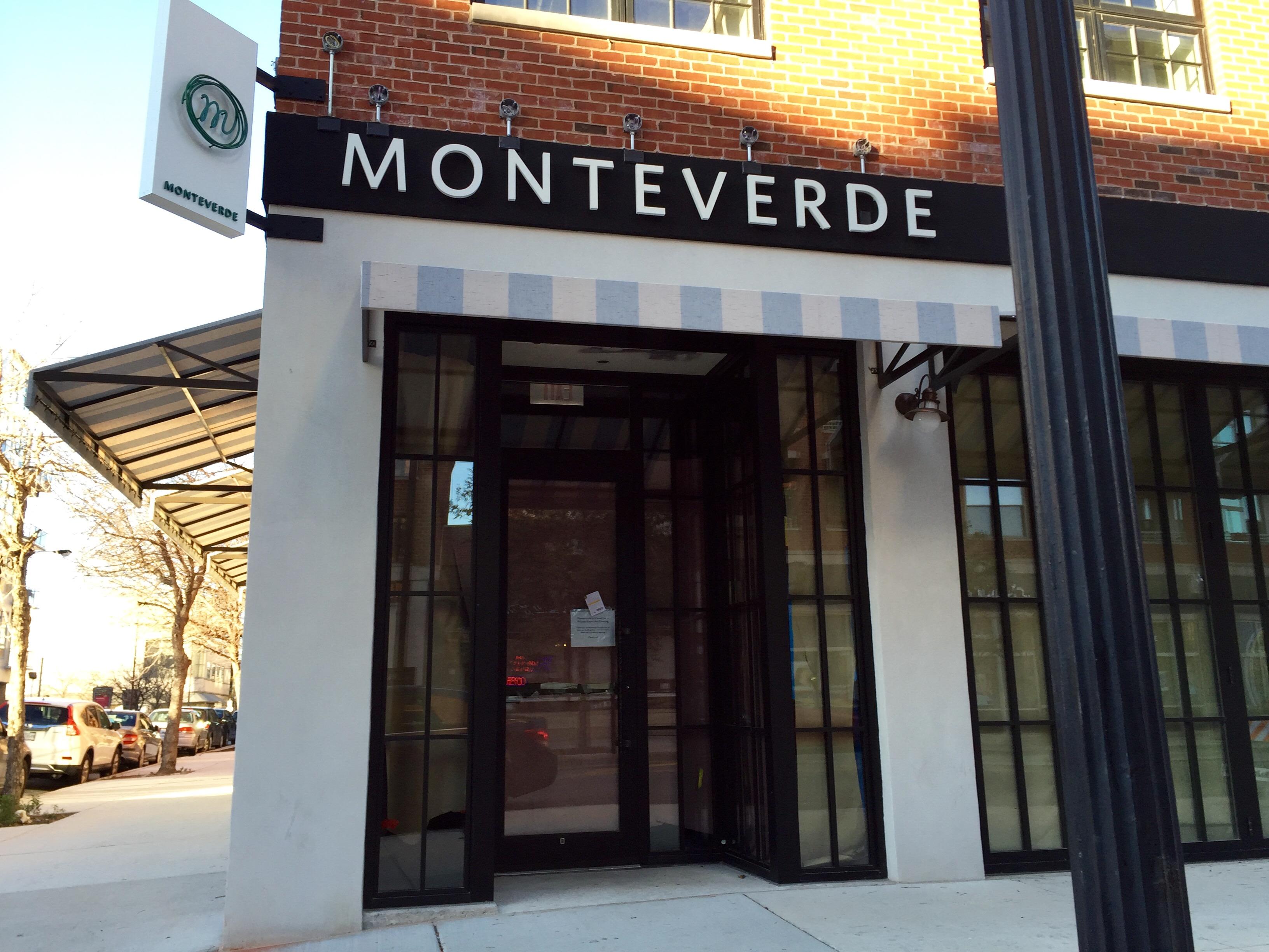 Best Mexican Restaurants In Andersonville Chicago