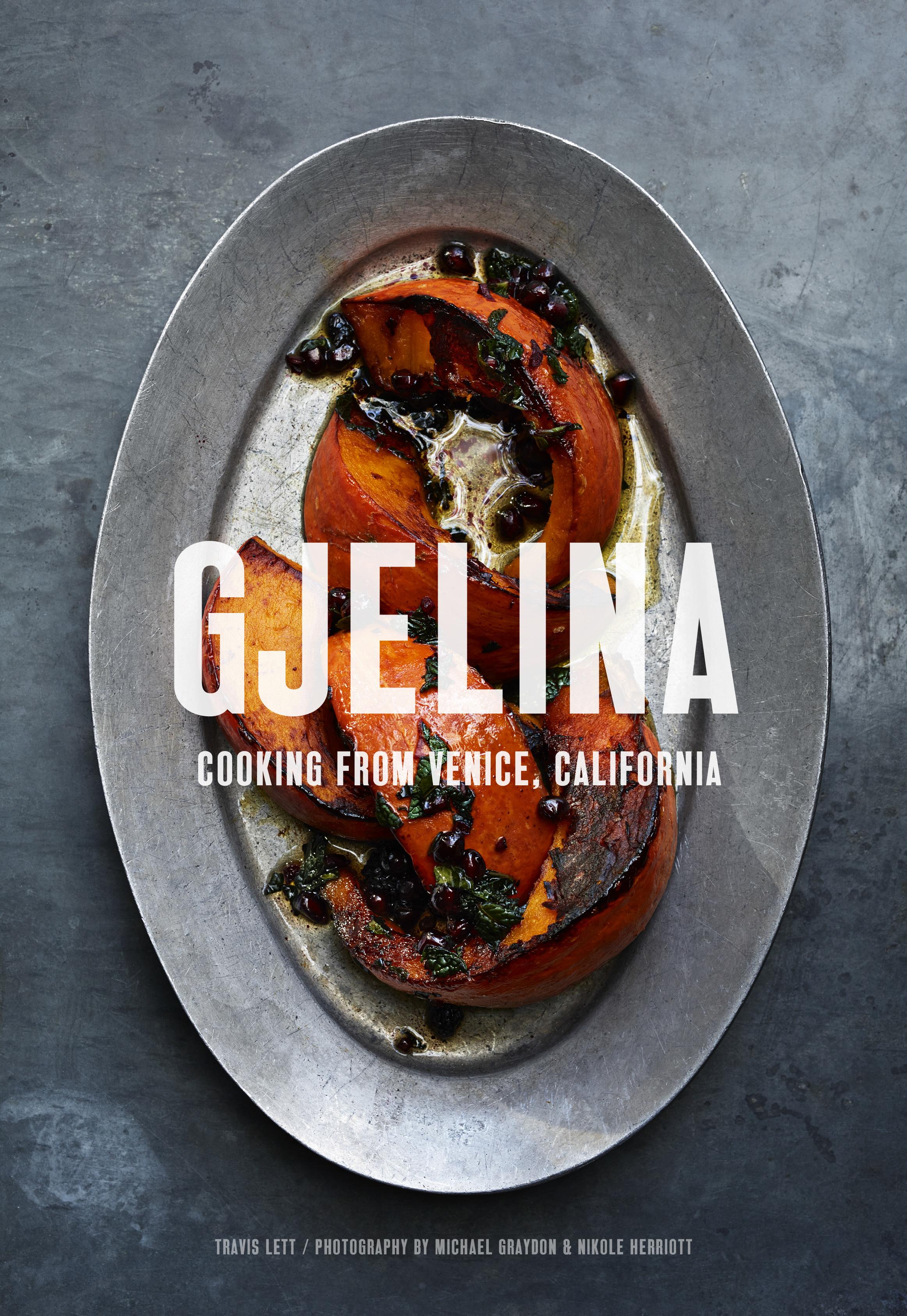 Bildergebnis für restaurant gjelina