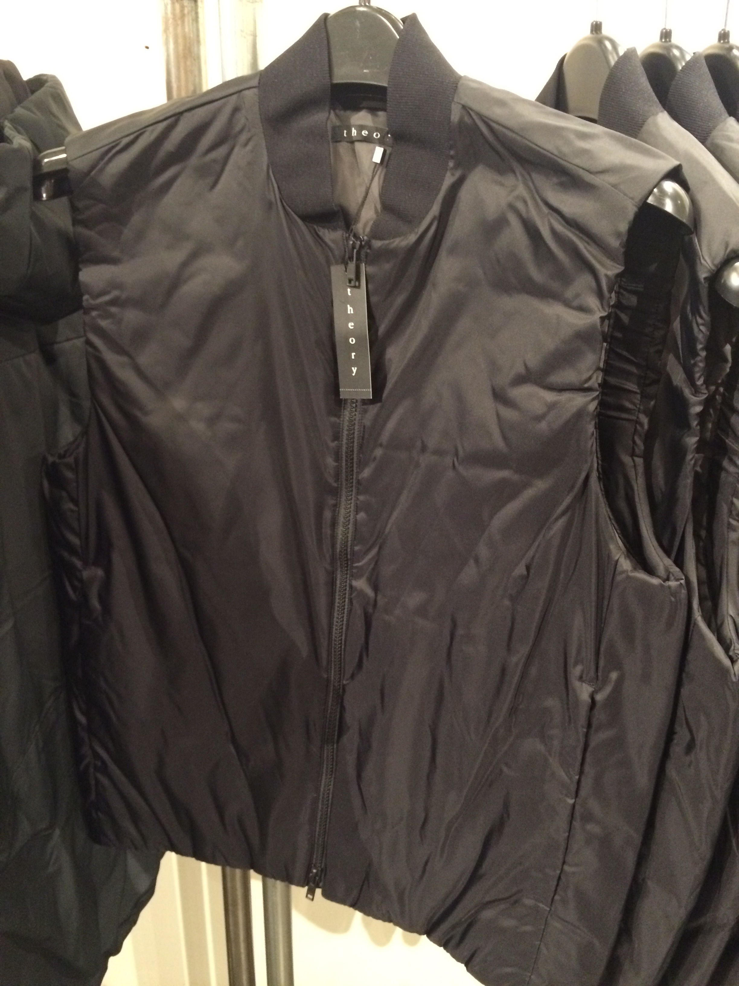 92db8d658c5 Theory s Sample Sale for Men Is Polite