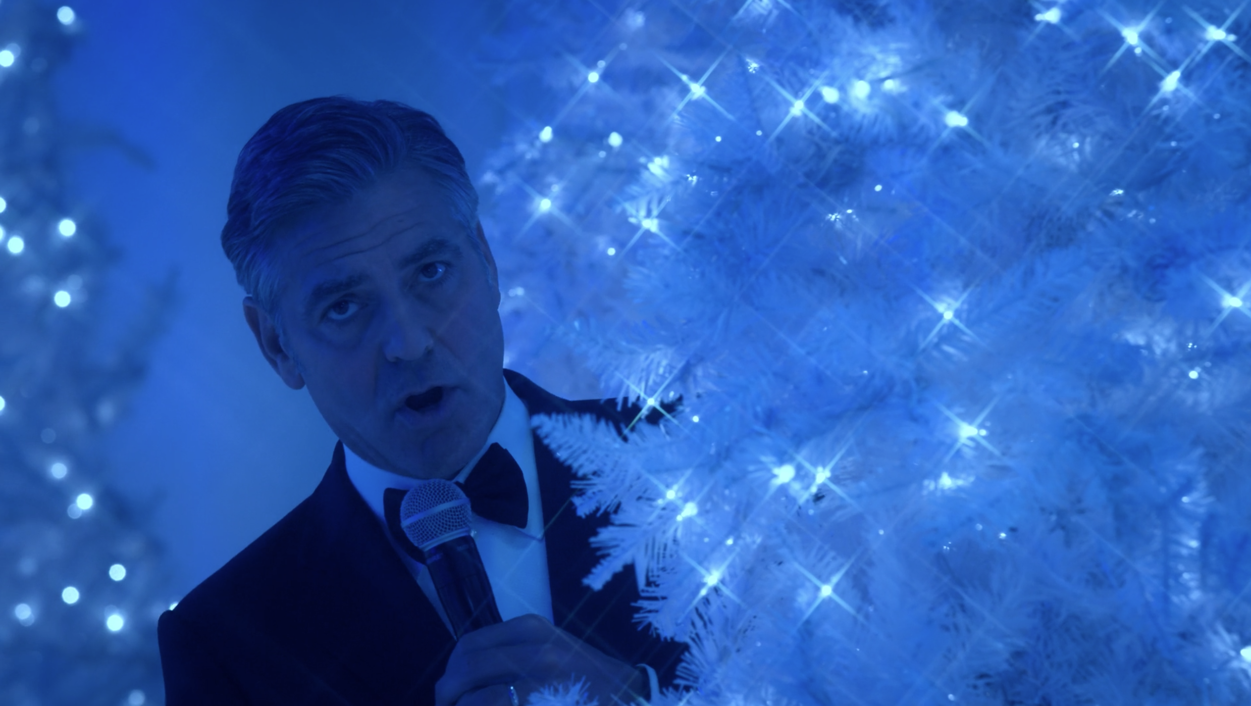 Let's rank all of the guest stars in A Very Murray Christmas - The ...
