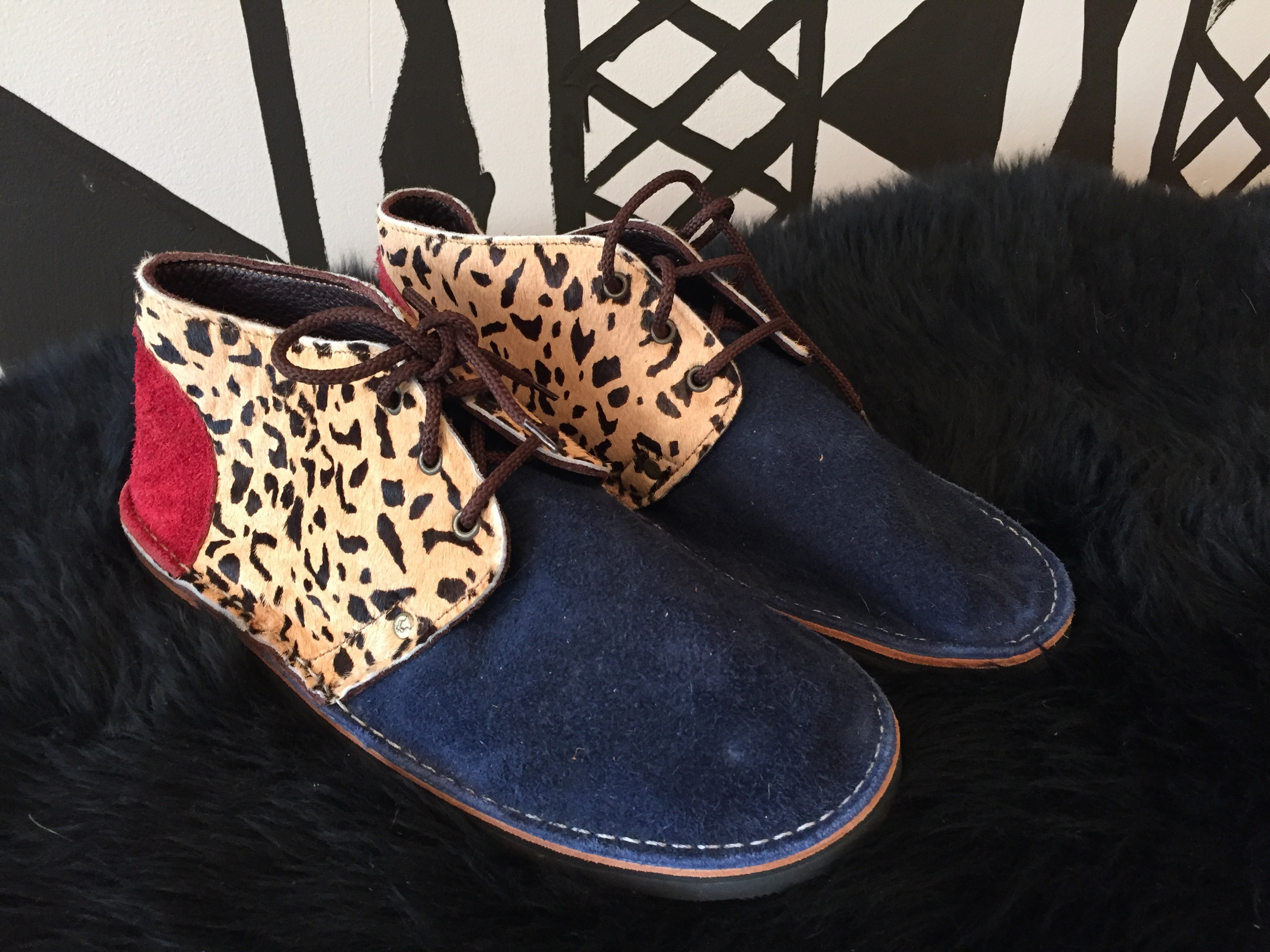 brother vellies sale