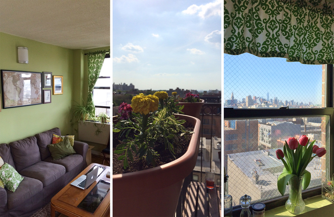 Rent Stabilized Apartments Nyc Renewal