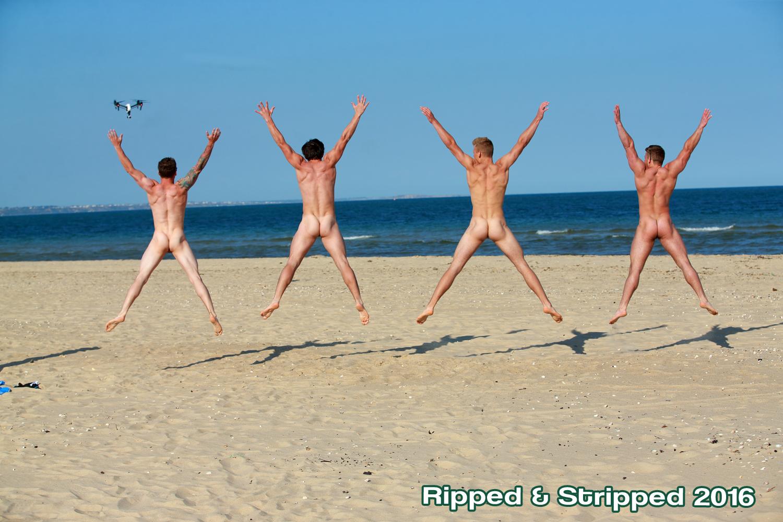 Naked straight boys tumblr-8228