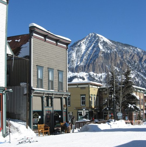 crested butte the most haunted ski town in america. Black Bedroom Furniture Sets. Home Design Ideas