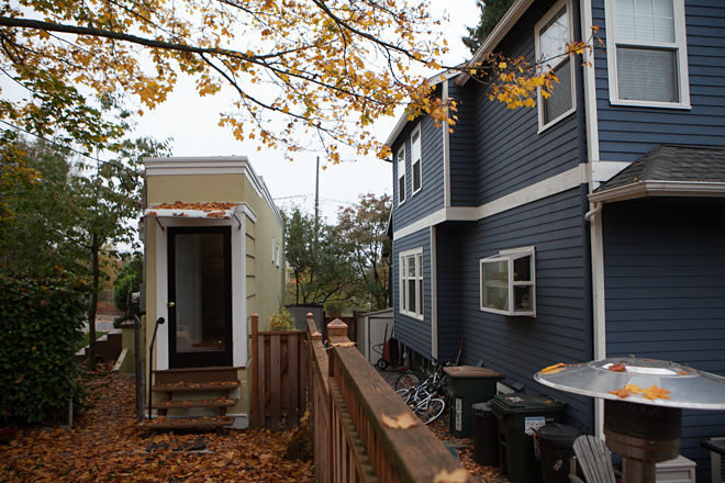 spite houses 12 homes created with anger and angst curbed