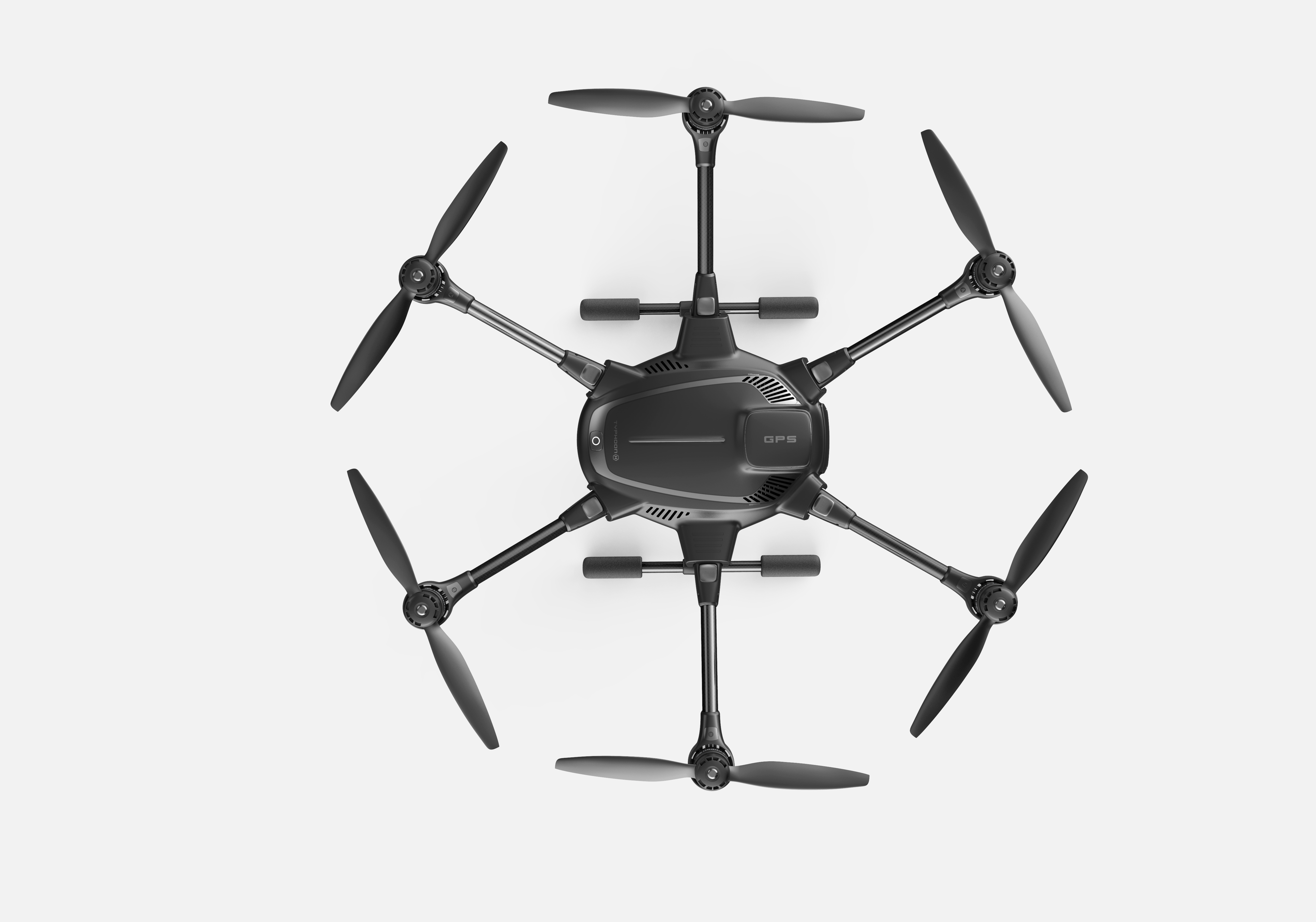 4_background.0 yuneec's new typhoon h drone is the biggest challenge yet to dji's CCTV Connections and Diagram at n-0.co