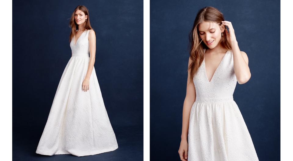 Emilia Dress Pre Order