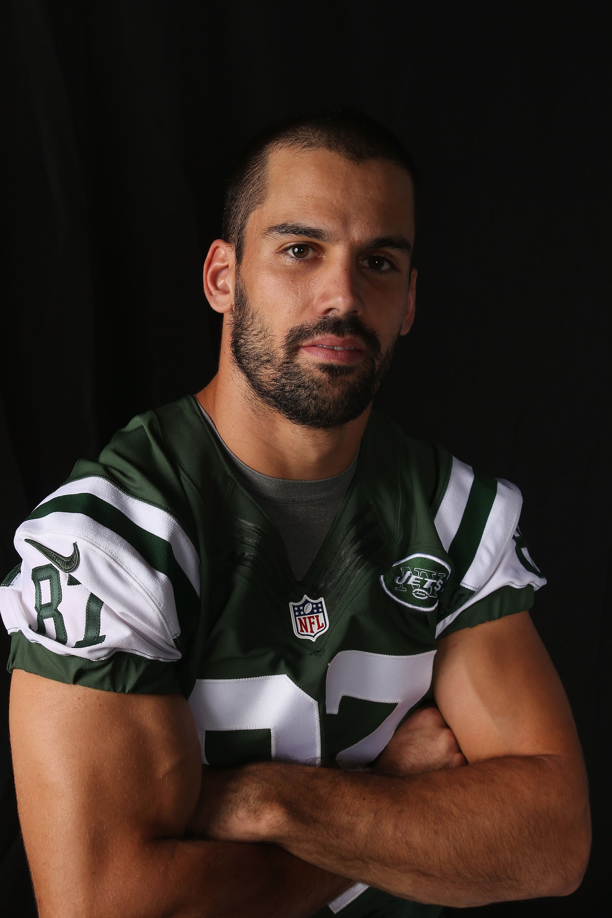 Outsports 2015 All Hot Nfl Team Outsports