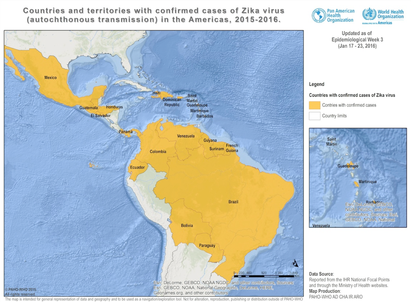Heres What It Will Take To Stop The Zika Virus Vox - Zika virus map usa states