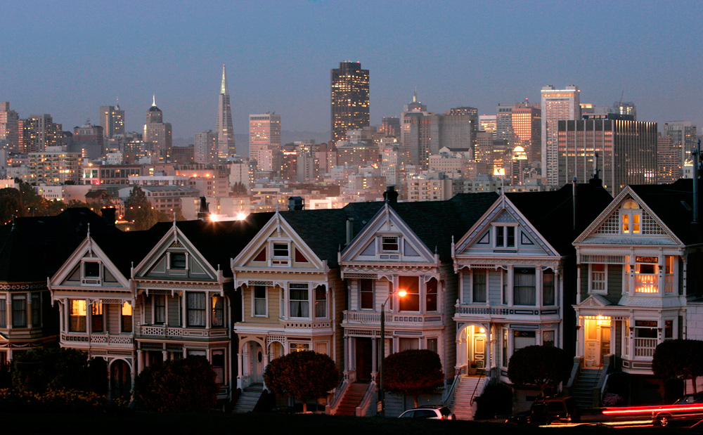Why Homes in Major U S Cities Are Nearly Impossible To Afford