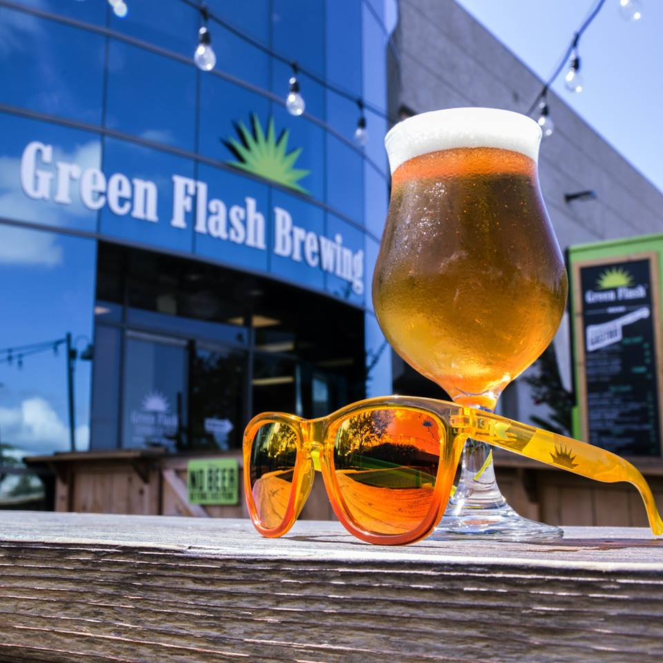 Pacific Beach Ale House: Five New Restaurants To Visit This Weekend