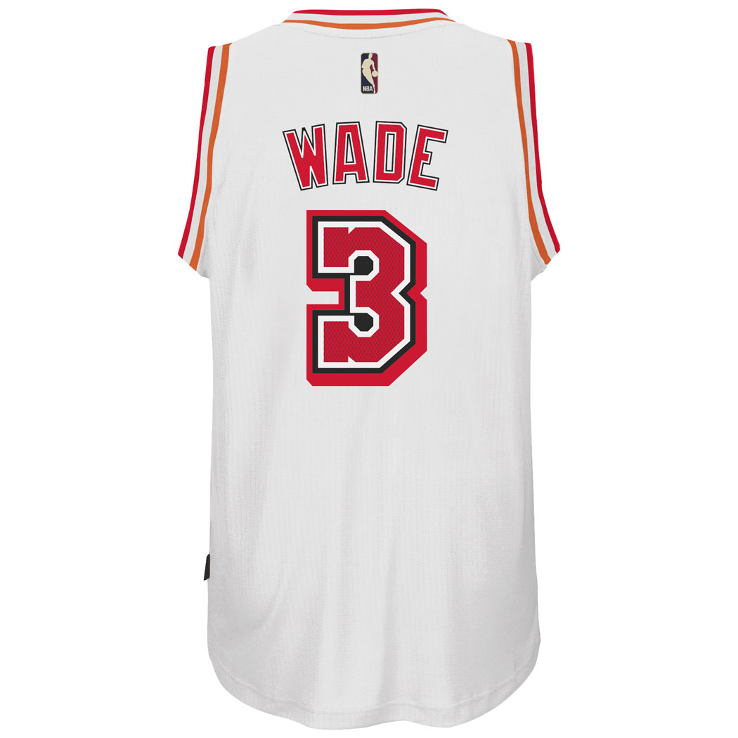 get cheap 7a1ed 5e2d4 coupon code for dwyane wade retro jersey 9486e aa2de