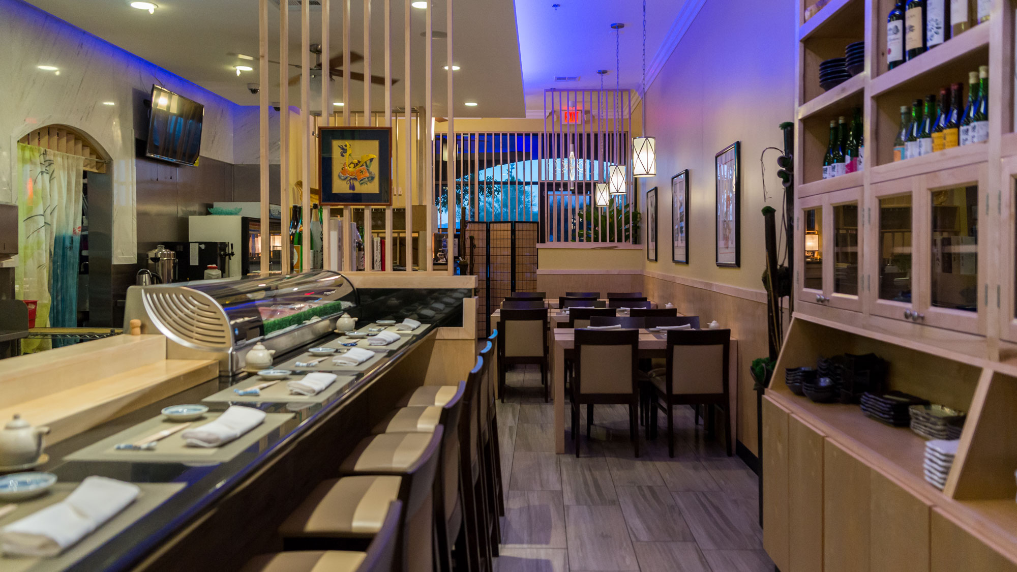 las vegas dining 101 a guide for eating and drinking in sin city kame photo amelinda b lee