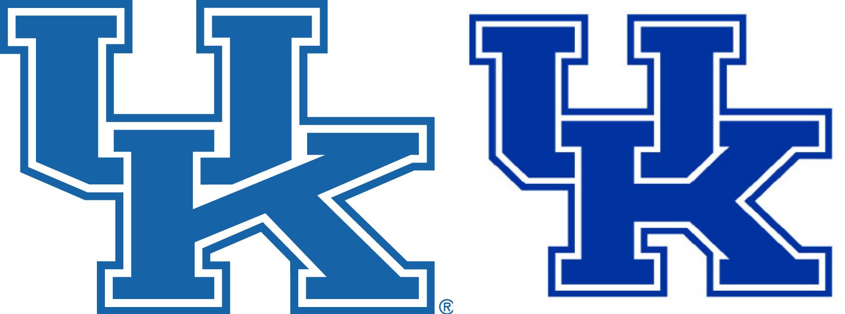 Kentucky Basketball And Football Getting New Uniforms
