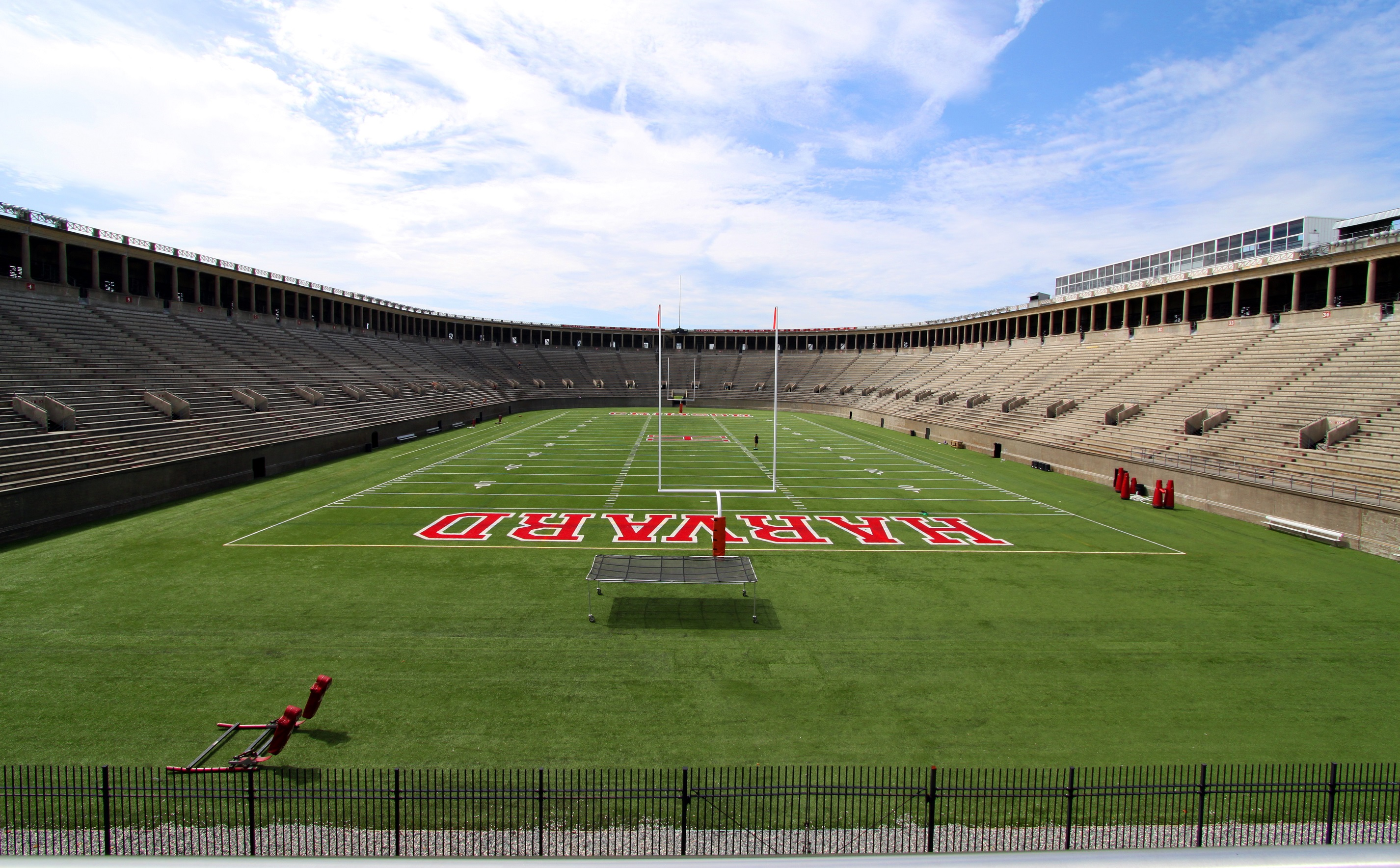 new england u0027s pro football stadiums before gillette a gallery