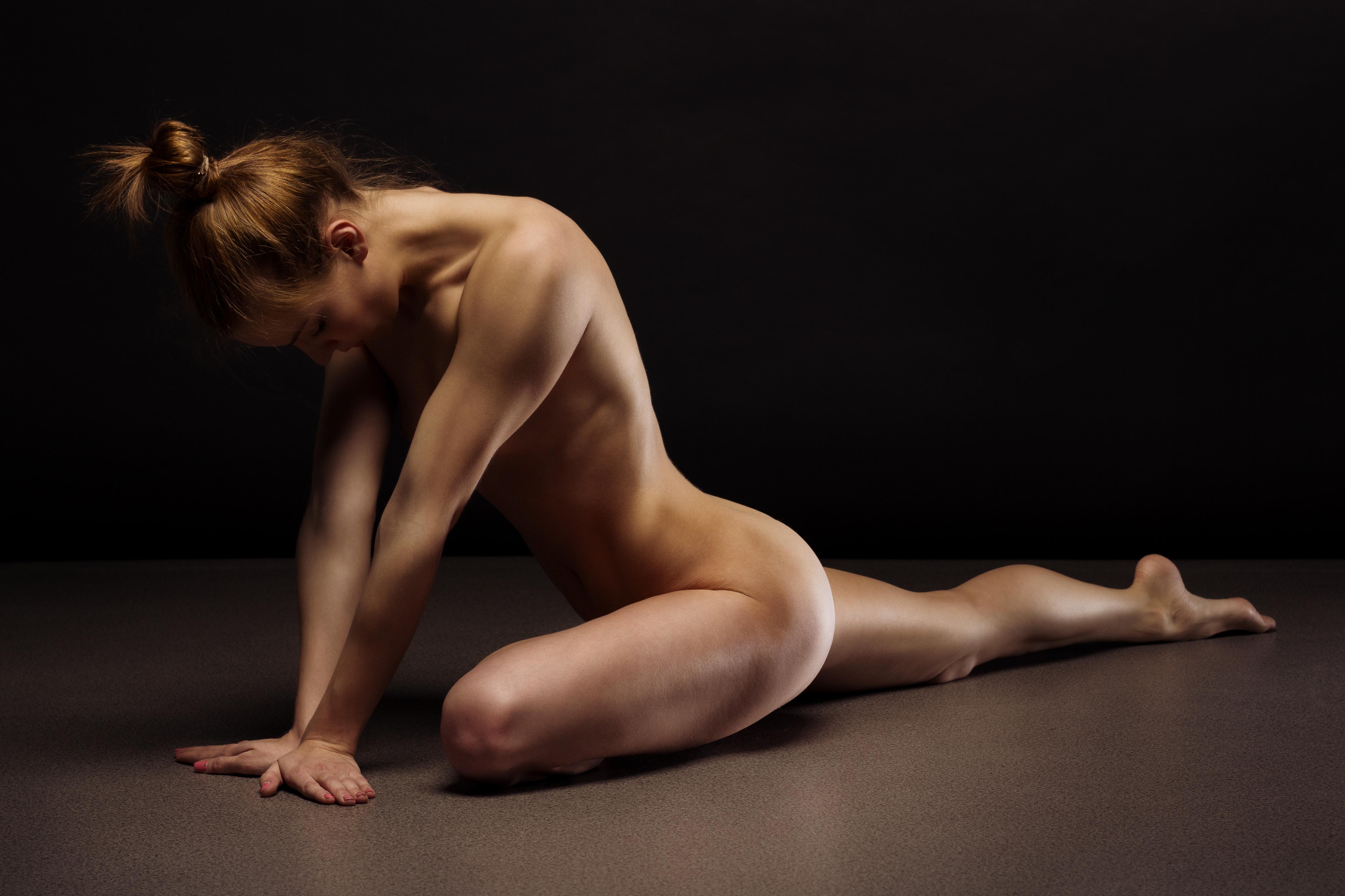 tantra massage helmond city girl