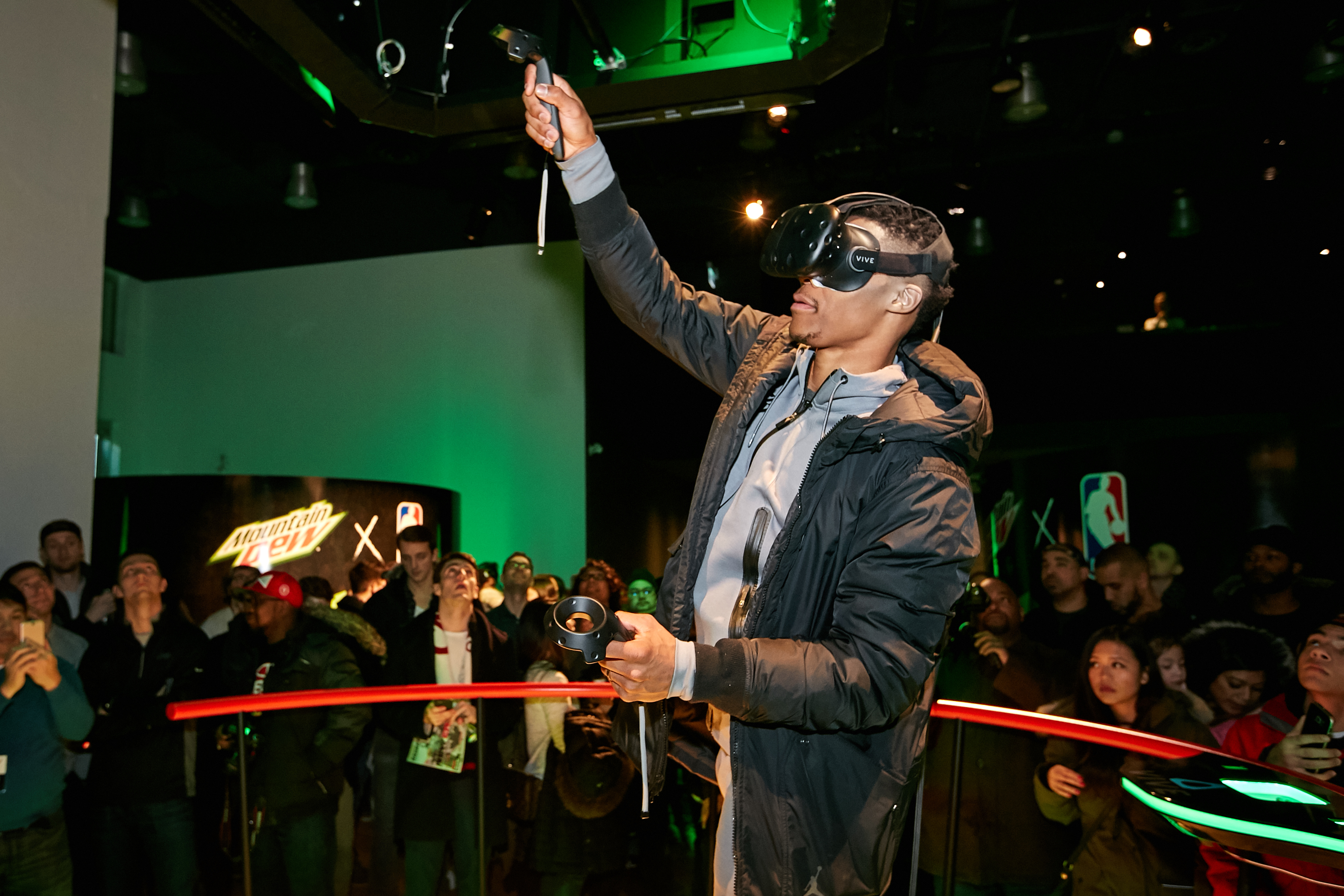 Russell Westbrook Mountain Dew Vrap Images For Mountain Dewdale Wilcox02