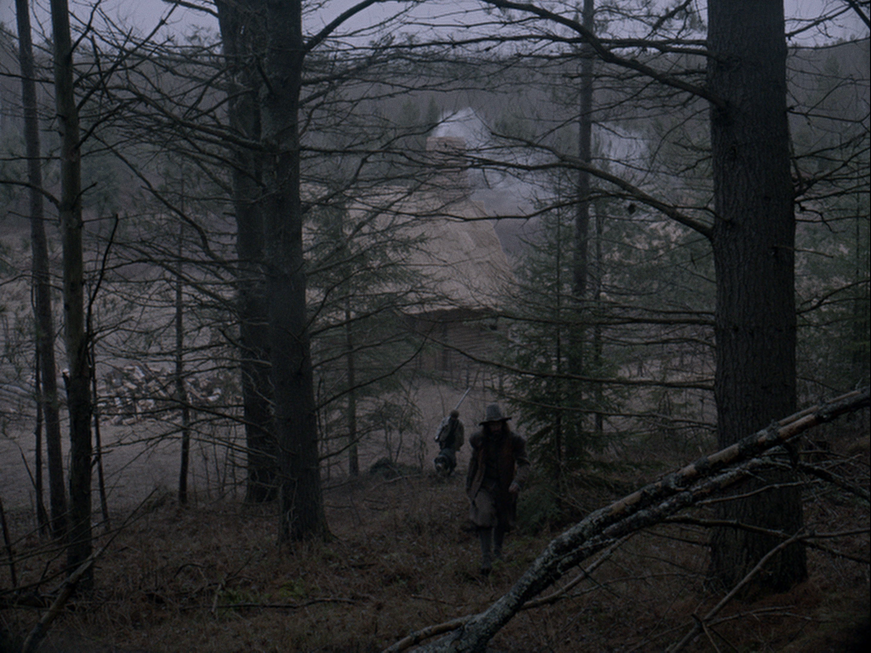 The Witch Is A Slice Of Pure Horror Movie Perfection Vox