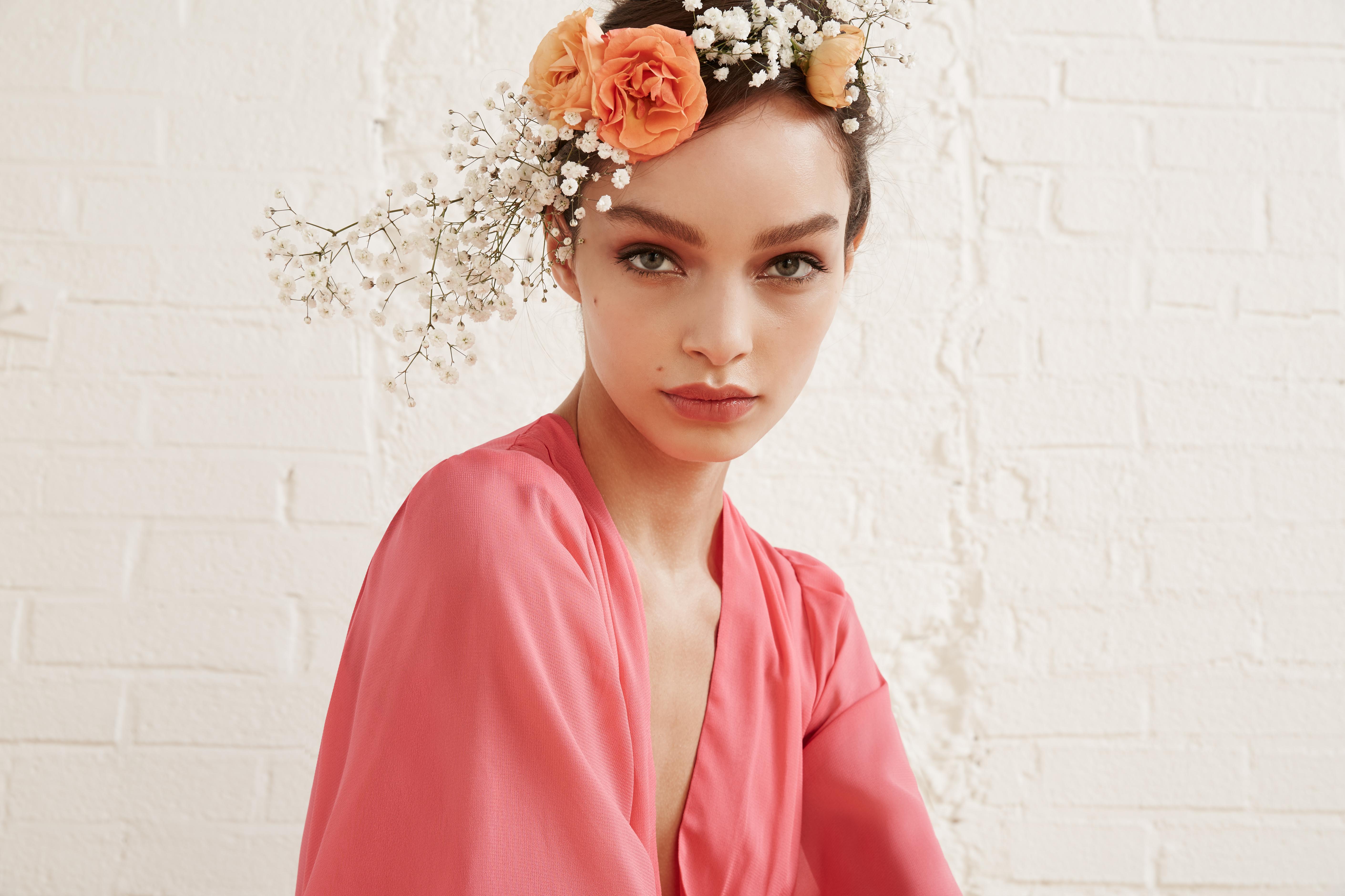 Wedding Dresses Under 500: Shop Reformation's Newest Spring Bridal Collection For
