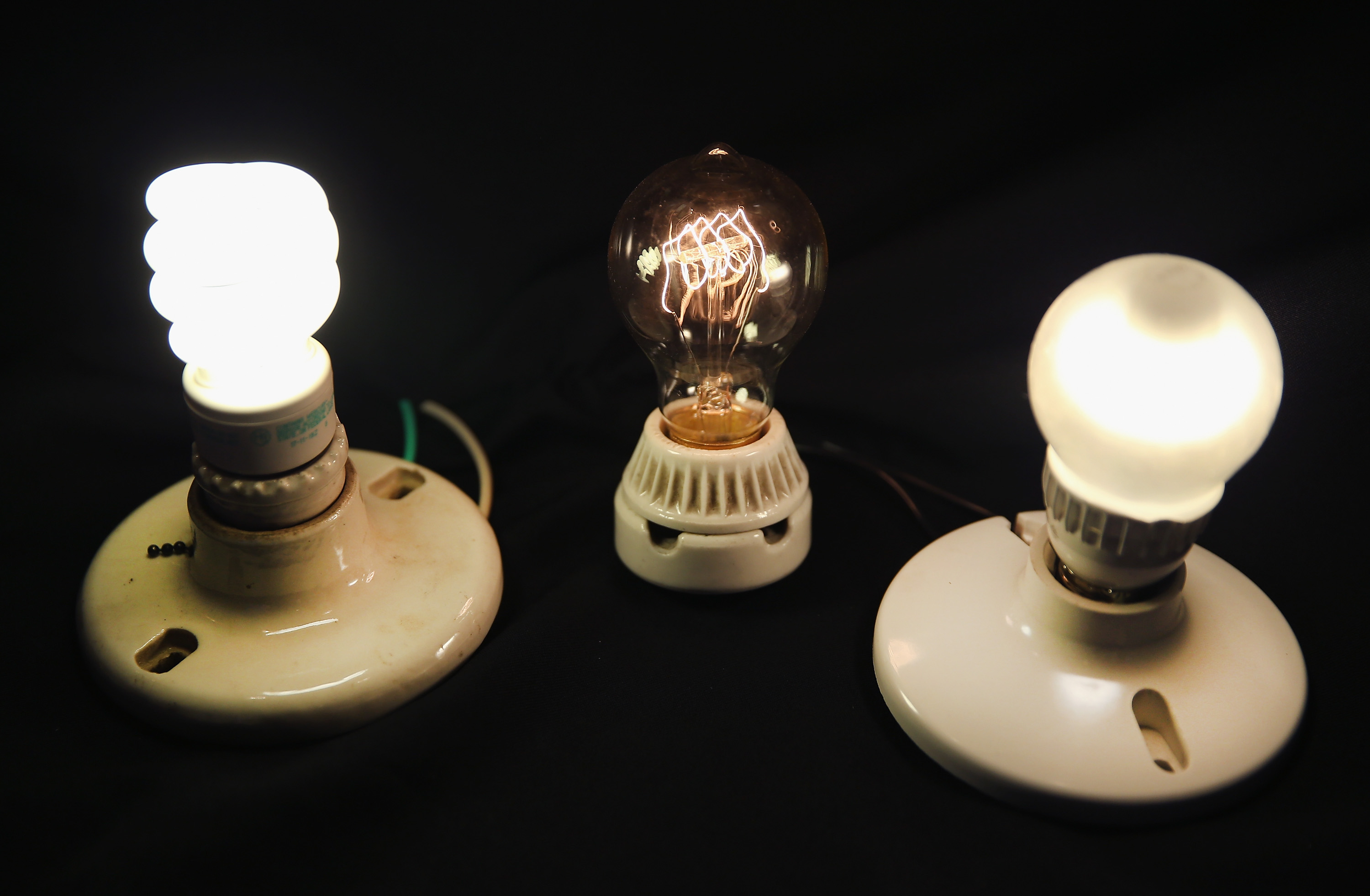 I just spent $154 on 26 lightbulbs, and you should too