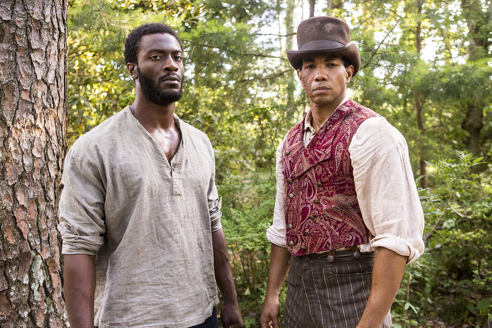 Chris Meloni Brian Bloom Delightful wgn's new drama underground is a tense, terrific history of the
