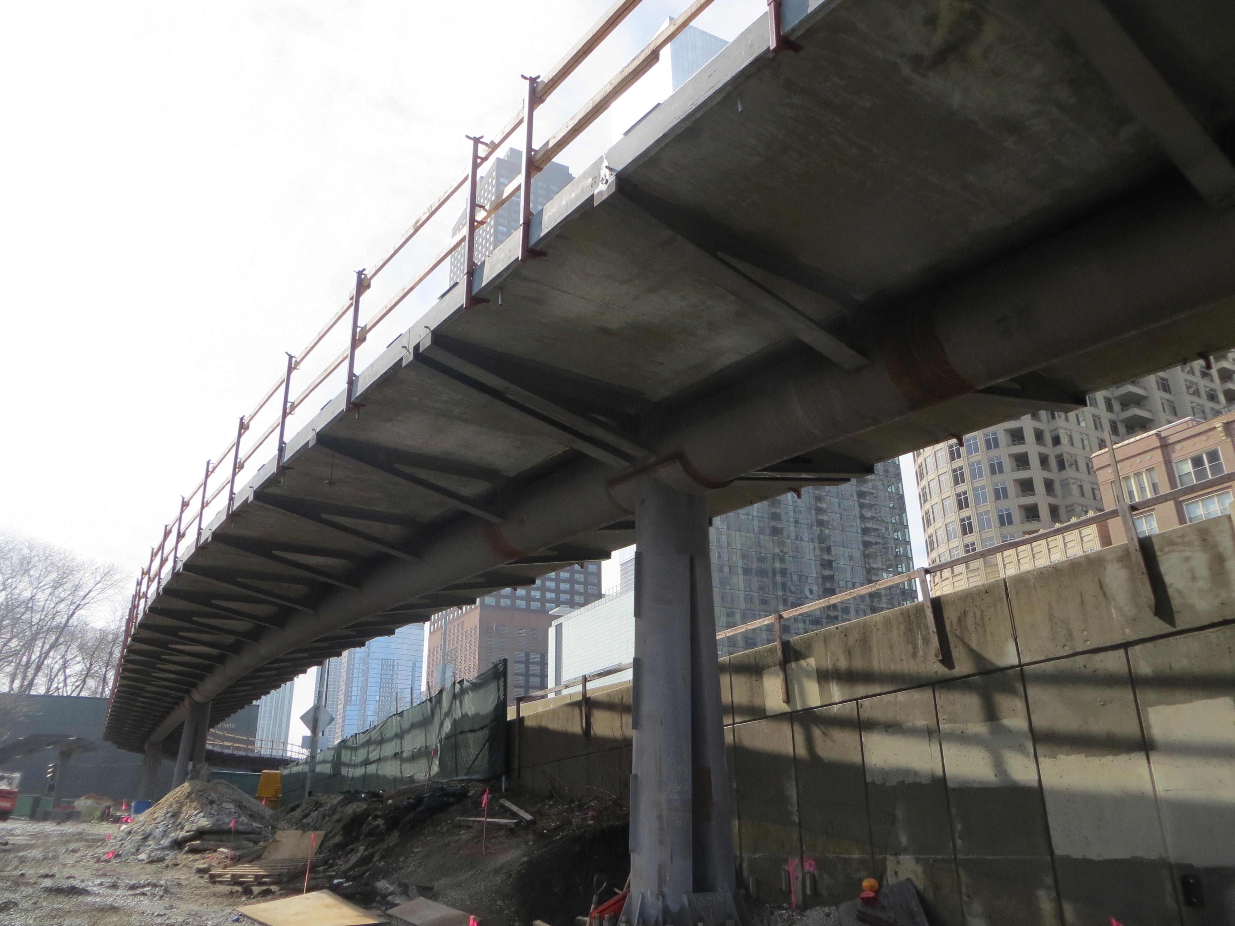 brooklyn bridge new york city free image | Peakpx