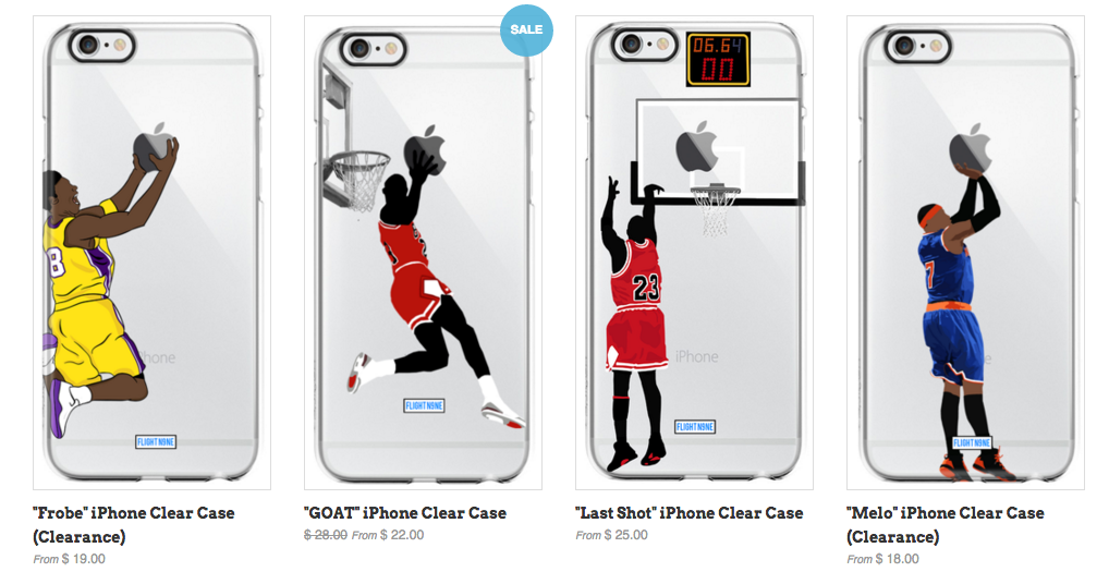 nba iphone cases aaron gordon s dunk the magic mascot has been 12677