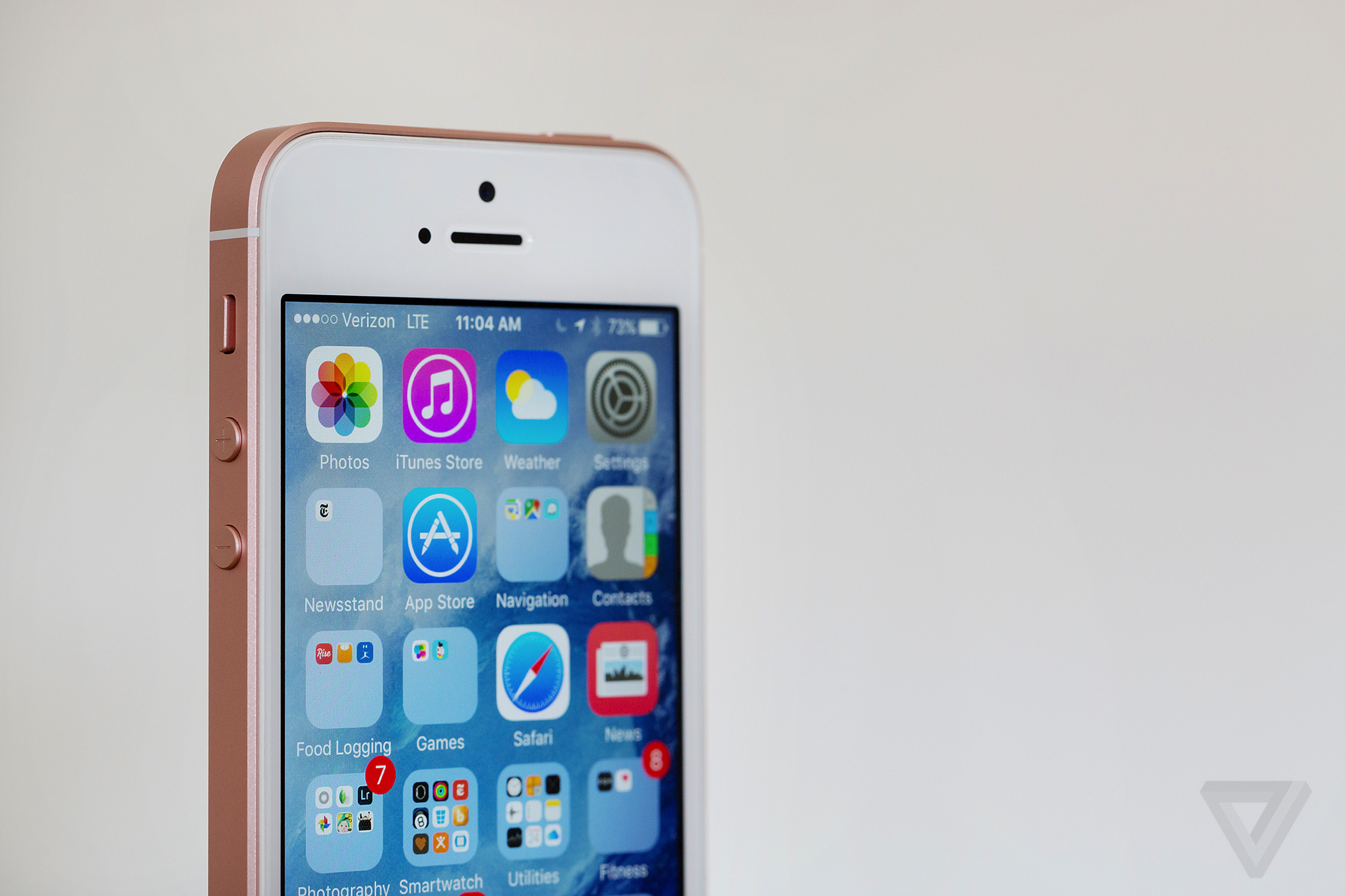Iphone Se Wifi Chip