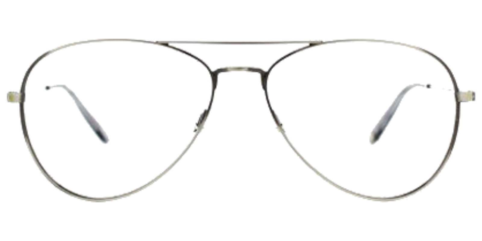 Wire Frame Glasses Trend : The Biggest Eyewear Trends of the Season and Where to Shop ...