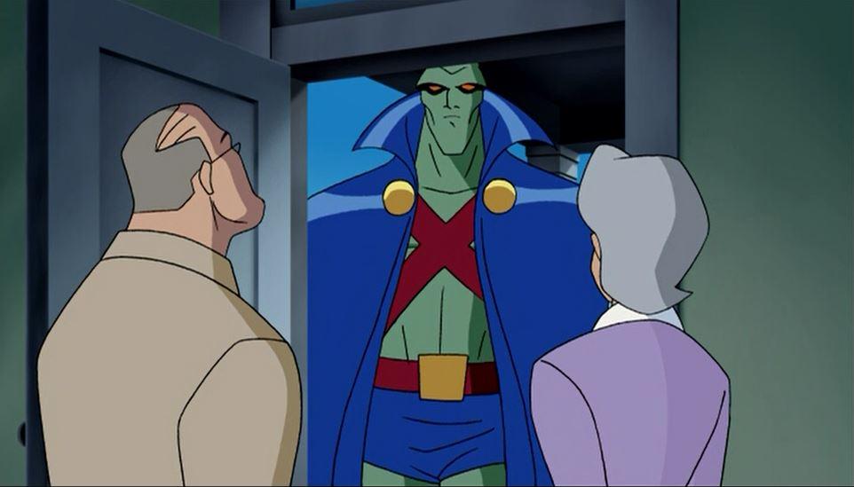 13 Batman/Superman stories you should watch instead of Batman v ...