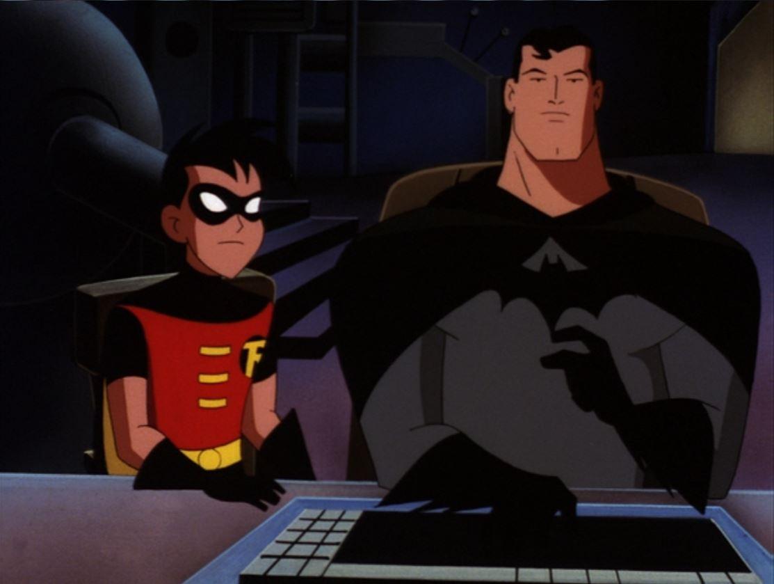 13 Batman Superman Stories You Should Watch Instead Of