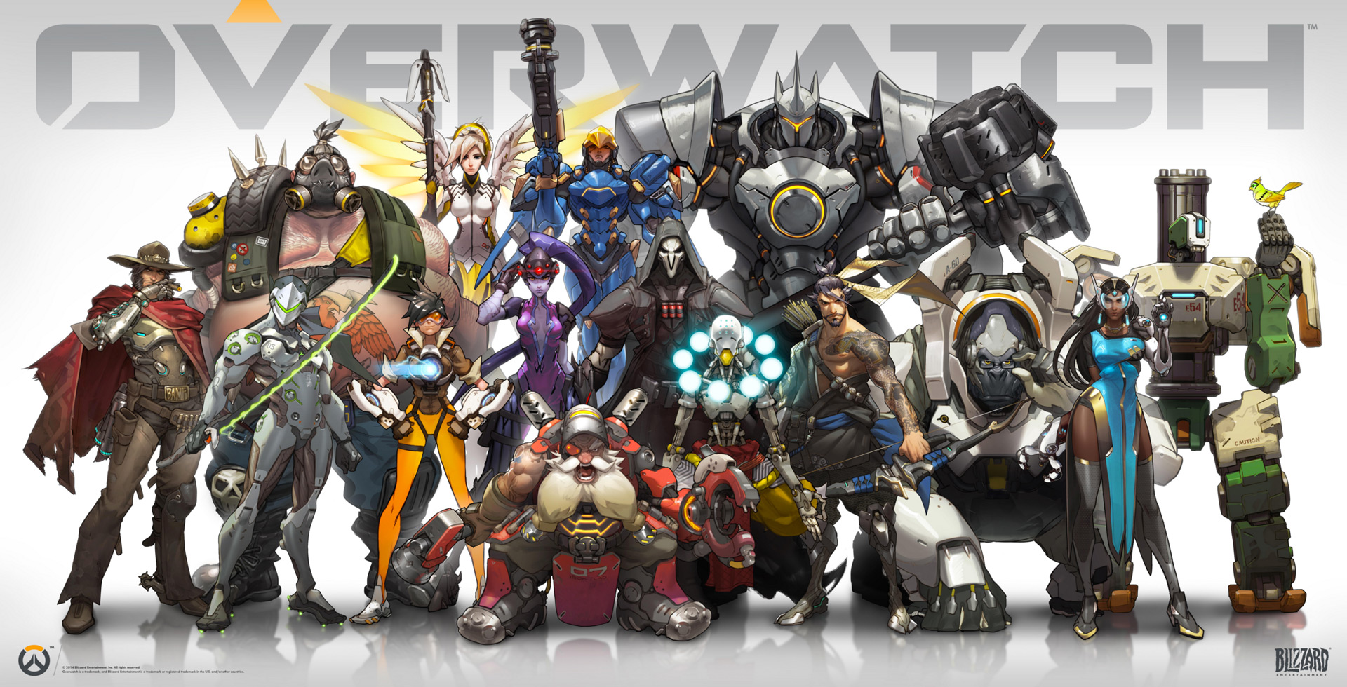 Blizzard is removing a sexualized pose from overwatch citing overwatch cast buycottarizona