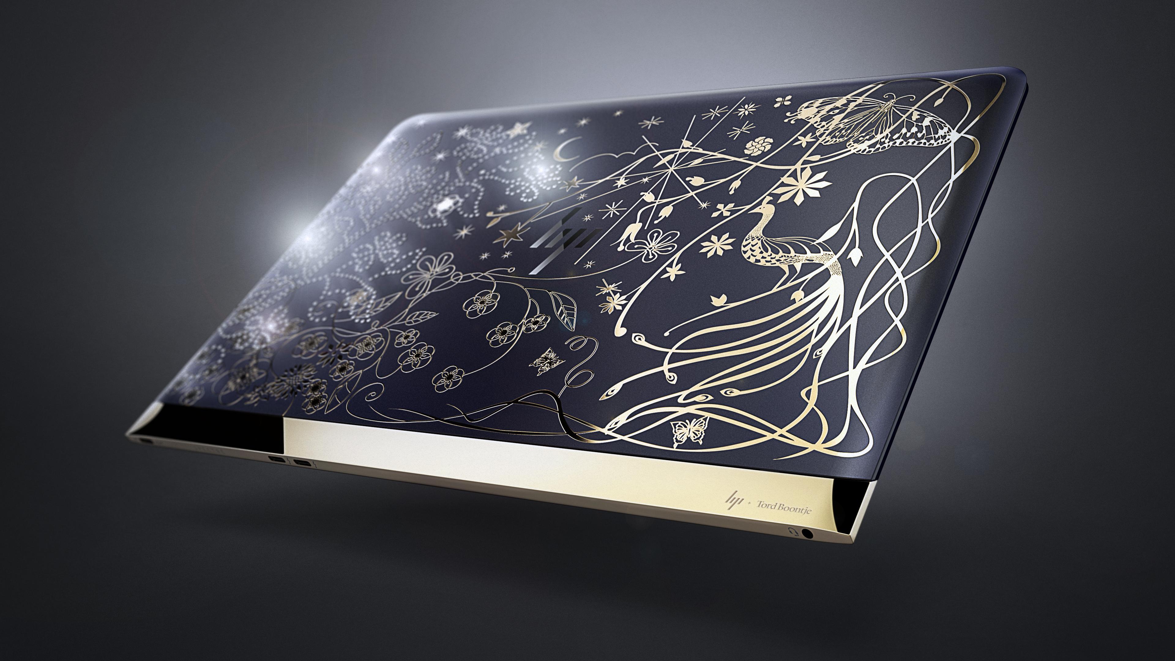 wallpaper laptop toshiba