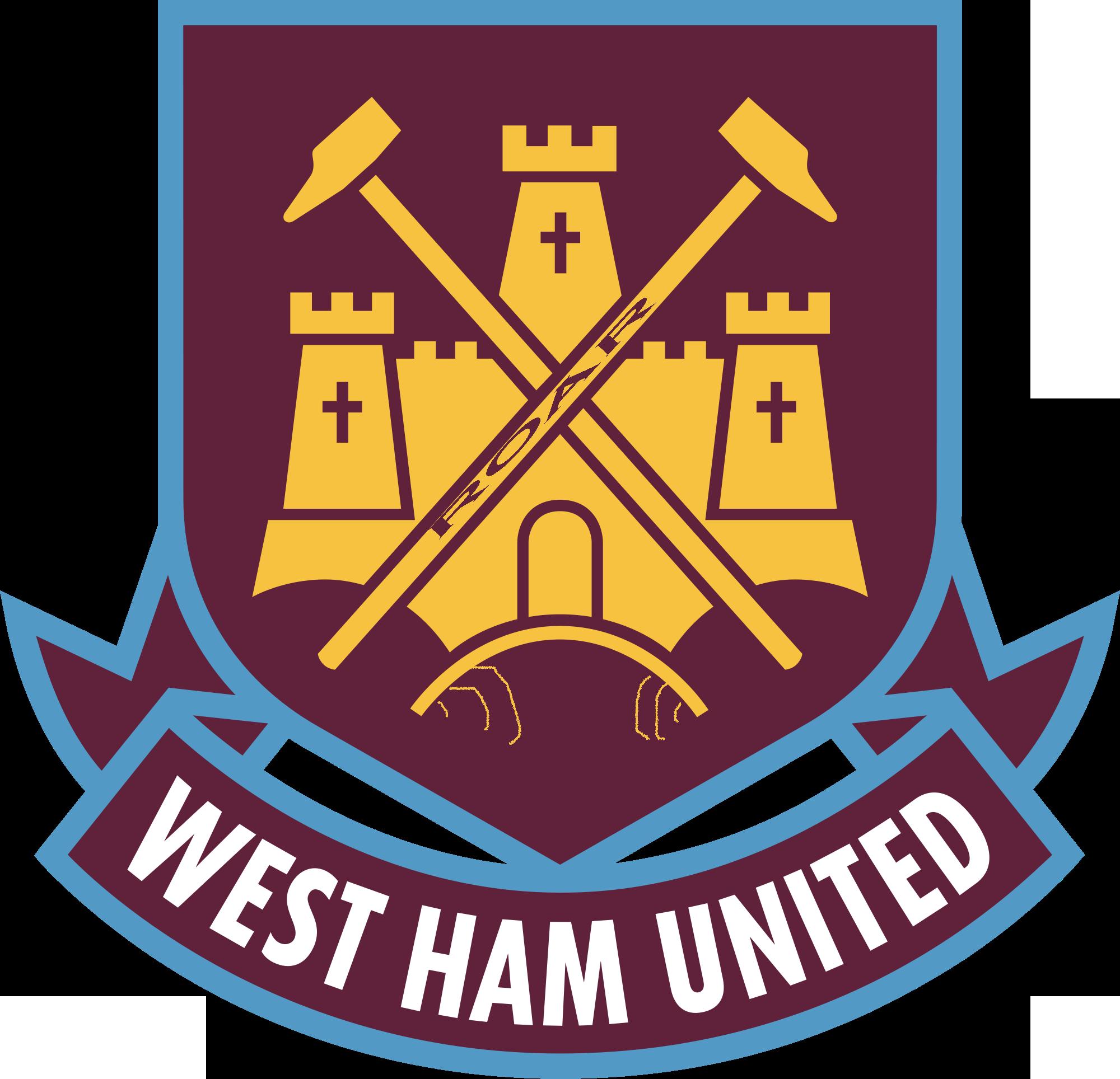 Aston Villa Manchester United Preview