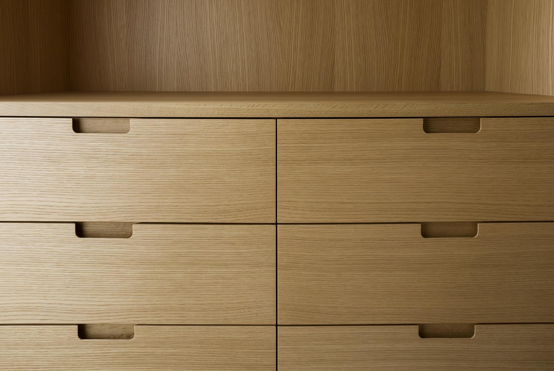 Etonnant Best Rift Sawn Oak Cabinets Www Redglobalmx Org With White Oak Cabinets.