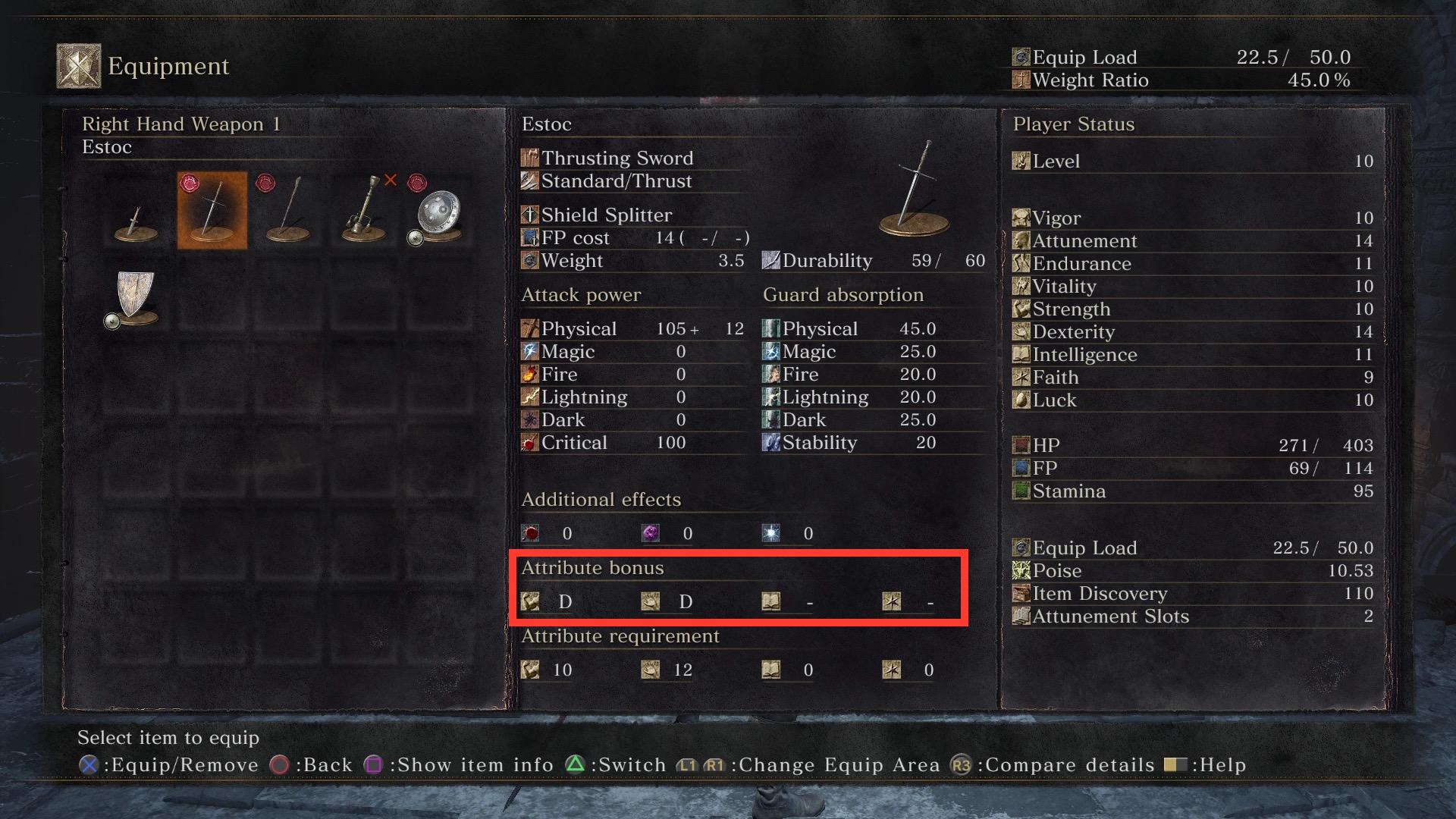 Dark Souls 3 beginner's guide