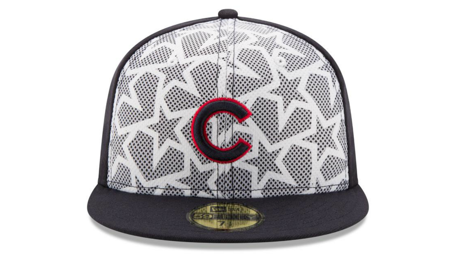 fd7a23ab74c MLB Releases 2016 Special Event Jerseys And Caps - Bleed Cubbie Blue