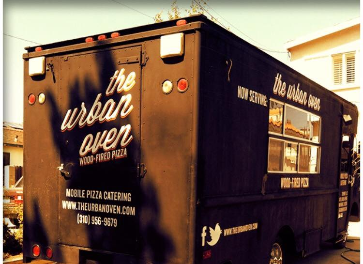 19 Essential Los Angeles Food Trucks Winter 2016