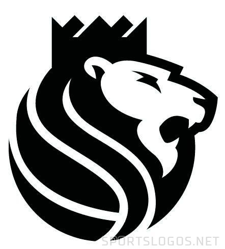 The Sacramento Kings Have New Logos And We Love Them