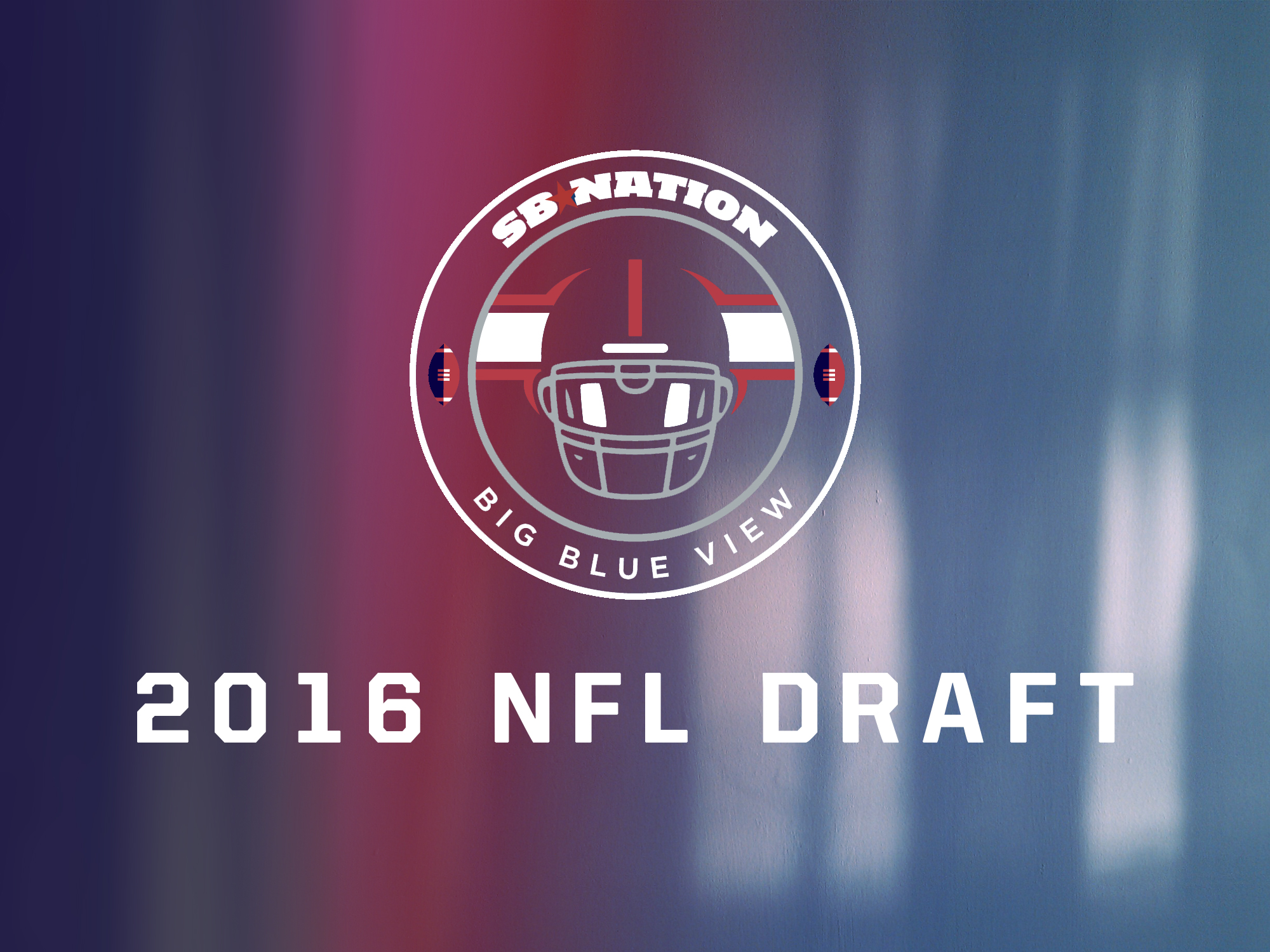 Nf Nfl Free Agents 2016 Rankings - 2016 nfl draft logo