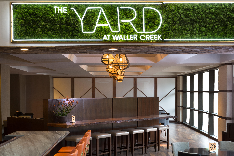 New Restaurant Openings to Try In Austin Eater Austin