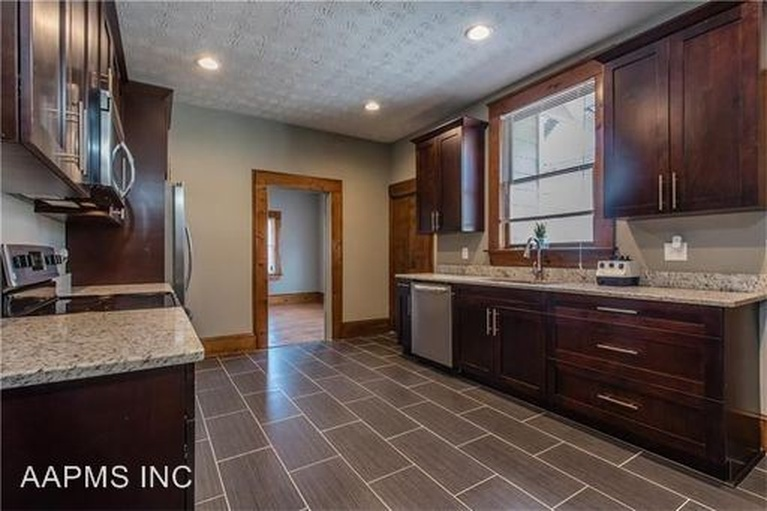 Small Commercial Kitchen Space For Rent In Atlanta