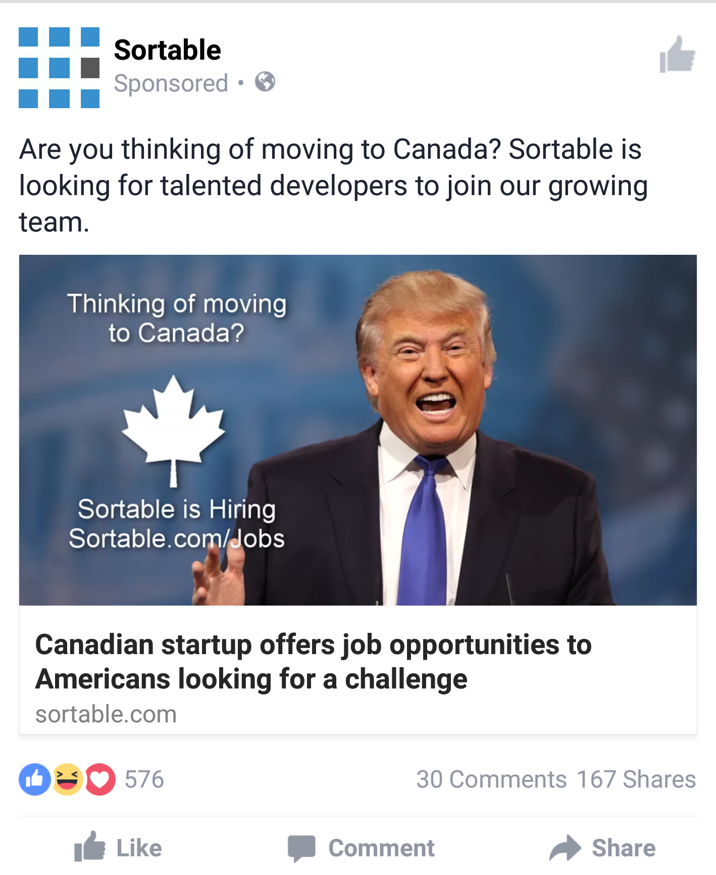 Screenshot_2016 03 24 21 14 03 moving to canada, explained vox