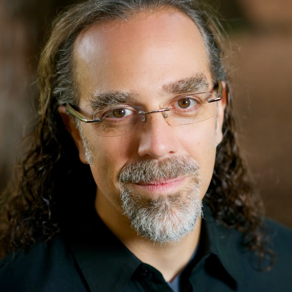 astro teller google For the past five years the face of google x has been astro teller, the so-called captain of moonshots for him, x is not a lab that churns out immediately useable.