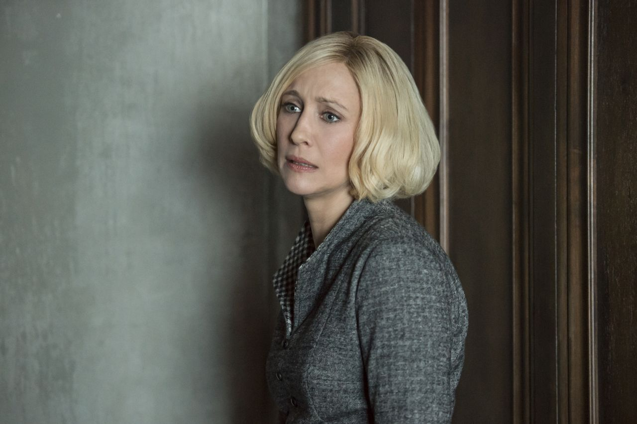 Bates Motel's Norma Bates is TV's best — and worst ...