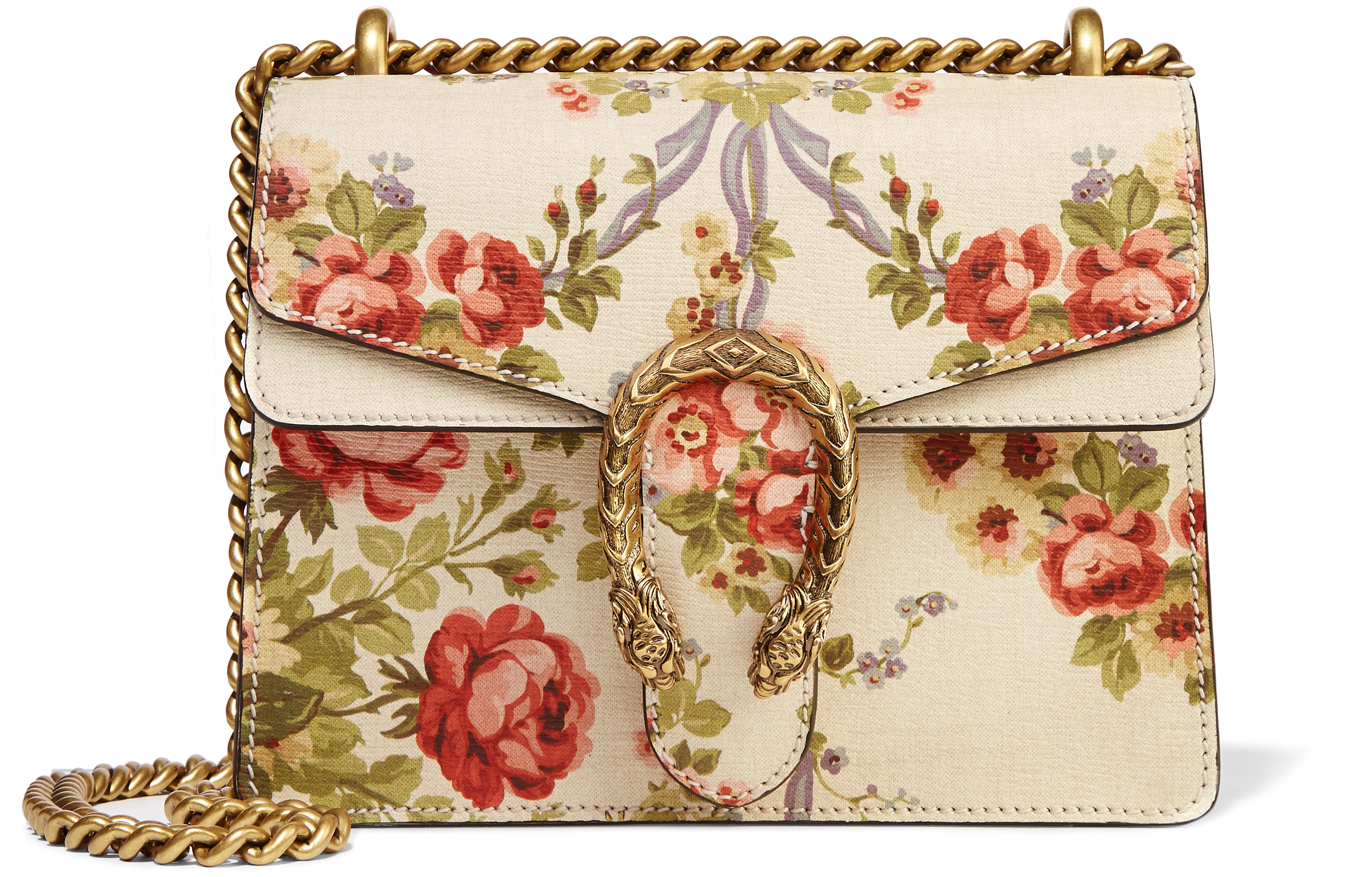 9209024edab The Internet Can t Wait for Gucci s Net-A-Porter Capsule Collection - Racked