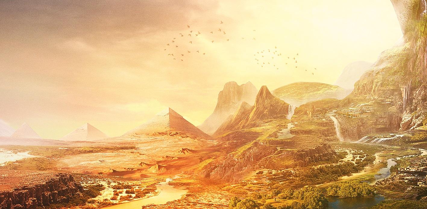 Civilization 6 release date in Sydney