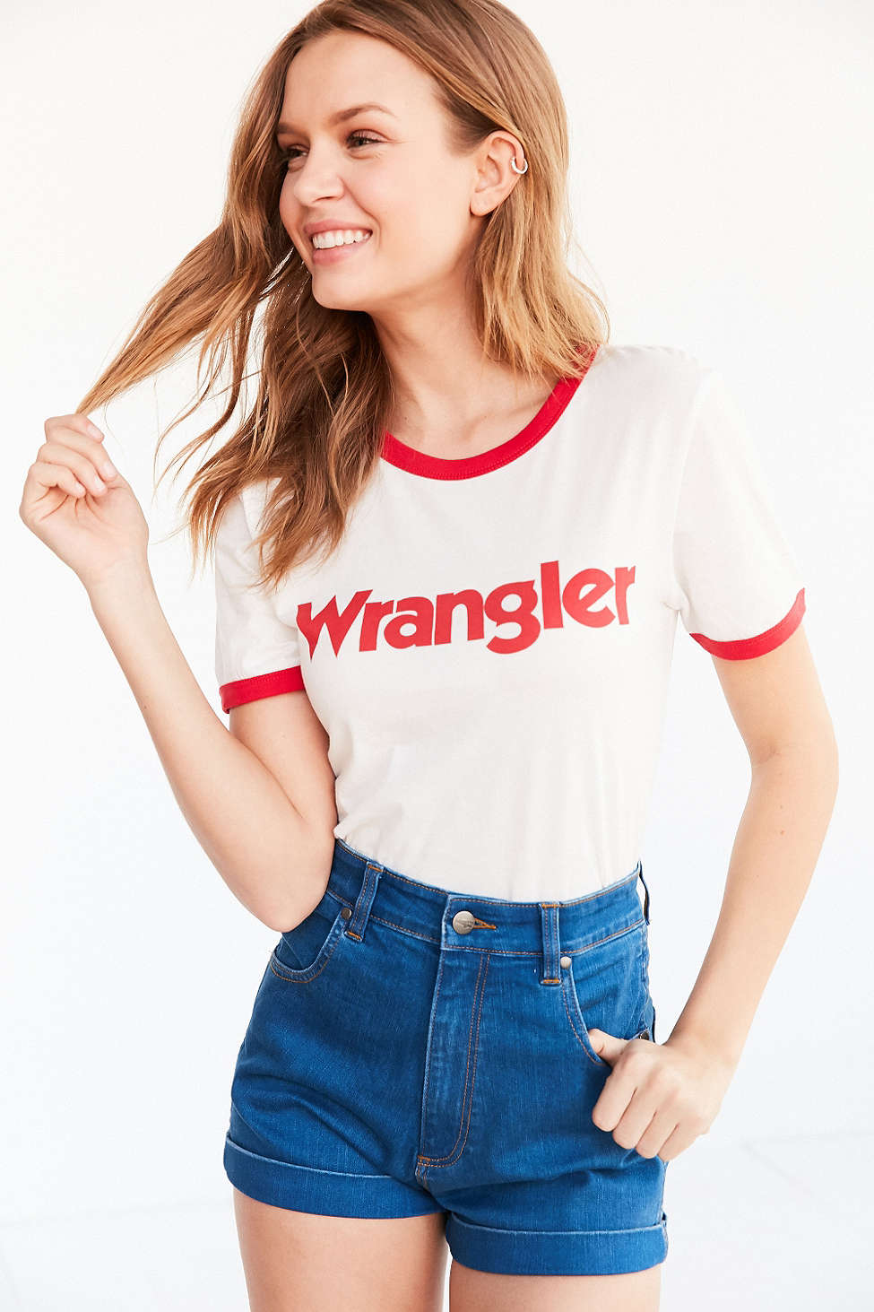 191064de Urban Outfitters Is Bringing Wrangler Back Into the Fashion Spotlight